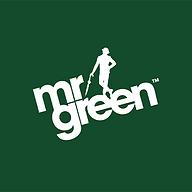 Mr. Green Limited Licence Information