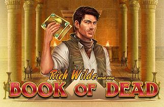 Book of Dead online slot UK.jpg