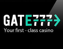 Gate 777 Casino Review 2019