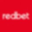 Redbet Casino Sister Sites