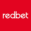 Redbet Casino UK.png