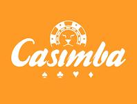 Casimba-Casino-UK-Bonus.png
