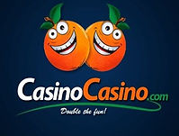 CASINOCASINO-UK.jpg