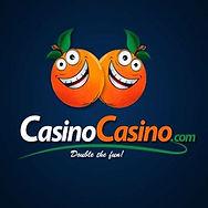 CasinoCasino Review 2019