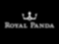 ROYAL-PANDA-CASINO-UK.png
