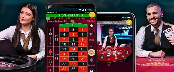 Live-Casino-Online-UK.jpg