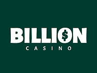 Billion-Casino-UK-Bonus.png