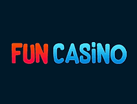 Fun-Casino-UK-Bonus.png