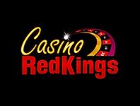 Casino-Redkings-UK-Bonus.png