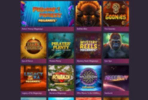 Royal Slots Review - Slots and Games.JPG