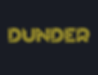 Dunder-Casino-UK.png