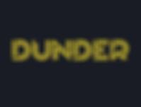 Dunder-Casino-UK.png