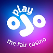 Play Ojo UK Casino Sister Sites
