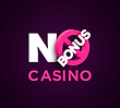 NO BONUS CASINO Sister Sites