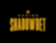 Shadowbet-Casino-UK-Bonus.png