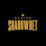 Shadowbet-Casino-UK-Bonus.png