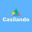 Casilando Online Casino UK.png