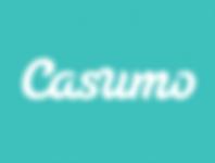 Casumo-Casino-UK.png
