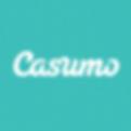 Casumo-Casino-SLOT TOURNAMENTS UK