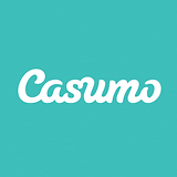 Casumo-Casino-UK.png