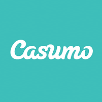 Casumo-Casino-SLOT TOURNAMENTS UK