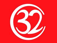 32red-Casino-Bonus-UK.png