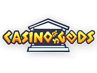 Casino-Gods-UK.png