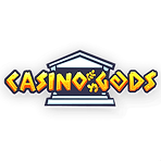 Casino-Gods-UK.png