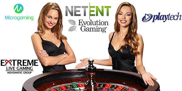 Live-Casino-Providers-uk-casinos.jpg