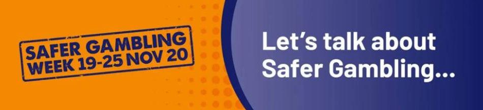 Safer Gambling Banner Wide.JPG