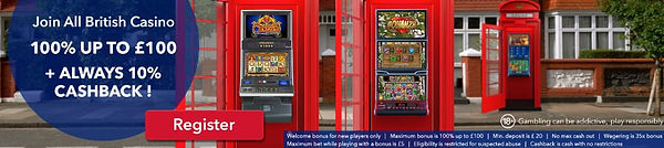 All British Casino Banner Wide.jpg