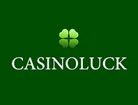 Casino-Luck-UK-Casino-Bonus.png