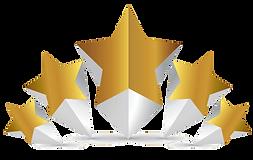 Best-UK-Online-Casinos.png