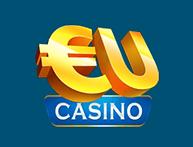 Eu-Casino-UK-Bonus.png