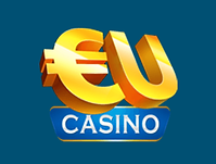 Eu-Casino-UK-Bonus.png