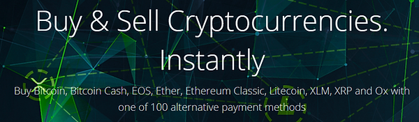 Buy and Sell Crypto Neteller