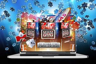 New-Online-Casinos-2019.jpg