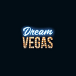 Dream Vegas Casino Sister Sites