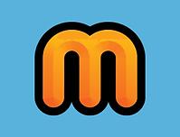 Mainstage-Bingo-Casino-UK.png