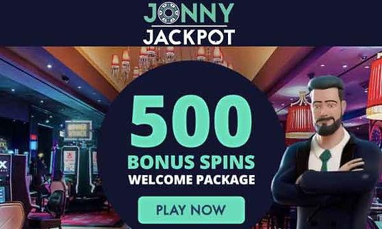 Jonny Jackpot 500 Bonus Spins.jpg