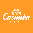 Casimba Casino Sister Sites