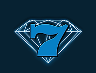 Diamond7-Casino-UK-Bonus.png