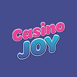 Casino Joy Sister Sites