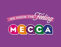 Mecca-Bingo-and-Casino.png