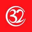 32red Casino Bonus UK.png
