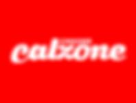 Casino-Calzone-Bonus-UK