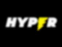 Hyper-Casino-UK.png