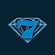 Diamond7 Casino Sister Sites