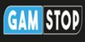 Gamstop Logo.PNG