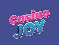 Casino-Joy-UK.png